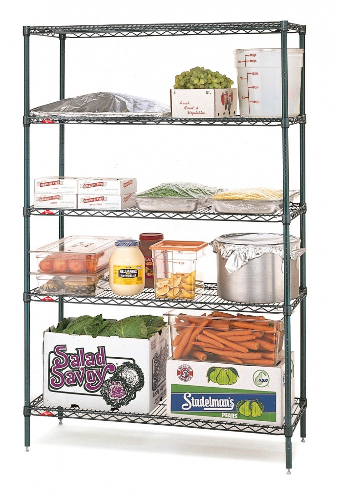 Super Erecta NK3 Propped for Foodservice.jpg